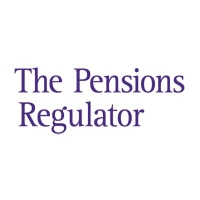 The Pensions Regulator (UK)